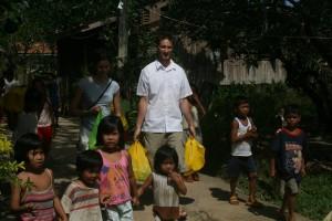 help one future manicani island