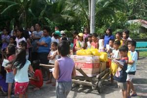 help one future manicani island 5