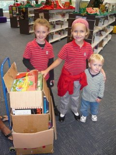 help one future book donations-2