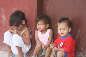 help one future manicani 4