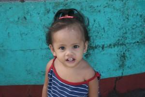 help one future manicani 5