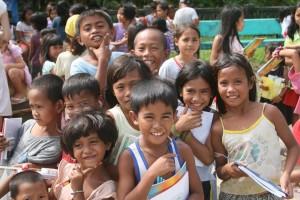 help one future manicani island 3