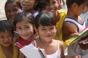 help one future manicani island 4