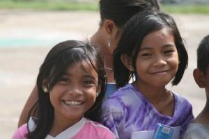 help one future manicani island 6