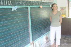 help one future sulangan school 2