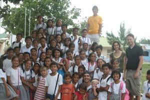 help one future sulangan school 3